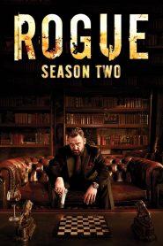 Rogue: Temporada 2