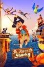 Capt'n Sharky (Käpt'n Sharky)