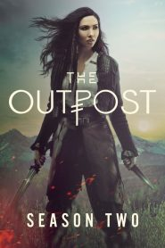 The Outpost: Temporada 2