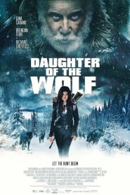 La hija del lobo (Daughter of the Wolf)