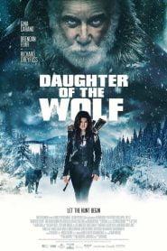 La hija del lobo (Daughter of the Wolf)