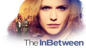 The InBetween: 1×6