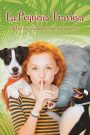 La Pequeña Traviesa: Hablar con los animales ya no será un secreto