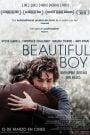 Beautiful boy, siempre serás mi hijo