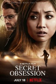 Obsesión secreta (Secret Obsession)