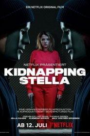 El secuestro de Stella (Kidnapping Stella)