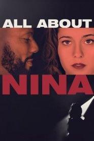 Todo Sobre Nina