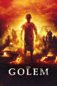 Golem: la leyenda (The Golem)