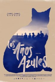 Los años azules (The Blue Years)