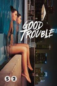 Good Trouble: Temporada 2