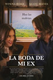 La boda de mi ex (Destination Wedding)