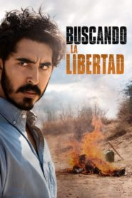 Buscando la Libertad (The Wedding Guest)