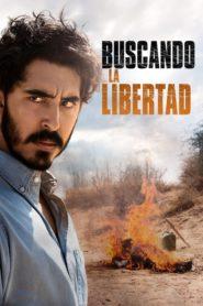 Buscando la Libertad (The Wedding Guest)