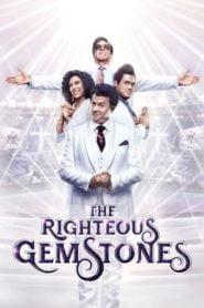 Los Gemstone