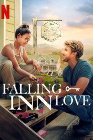 Amor en obras (Falling Inn Love)