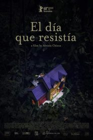 El día que resistía (The Endless Day)