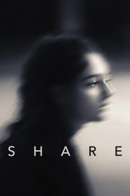 Compartir (Share)