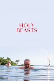 La fiera y la fiesta (Holy Beasts)