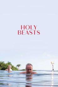 La fiera y la fiesta (Holy Beasts)