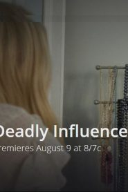 Deadly Influencer (Social Media Murders)