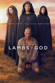 Lambs of God: Temporada 1