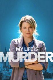 My Life Is Murder: Temporada 1