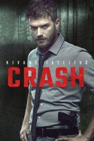 Choque (Crash): Temporada 1
