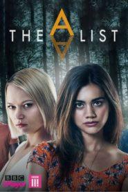 The A List: Temporada 1