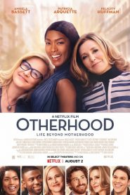 Mas Que Madres (Otherhood)