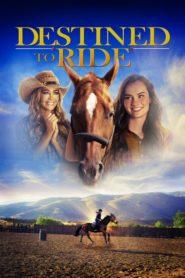 Destinada a cabalgar (Destined to Ride)