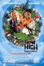 Se les subieron los humos / Buen rollito (How High)
