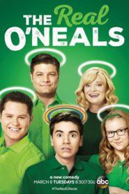 The Real O'Neals: Temporada 1