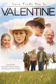 Encuentra el amor en Valentine