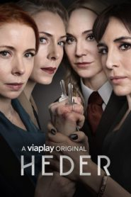 Heder (honour): Temporada 1