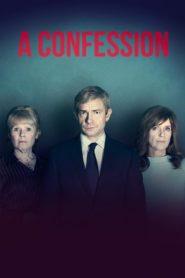 A Confession: Temporada 1