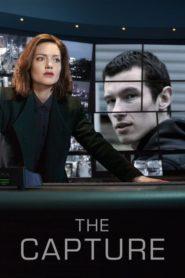 The Capture: Temporada 1