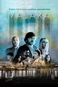 Malaka: Temporada 1