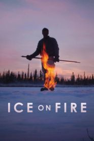 Hielo en llamas (Ice on Fire)