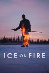 Hielo en llamas (Ice on Fire)
