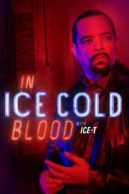 A sangre fría (In Ice Cold Blood): Temporada 1