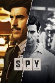 El espía (The Spy)