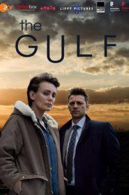 The Gulf: Temporada 1