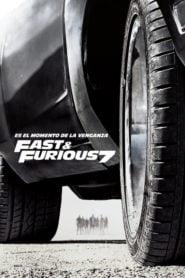 Rápidos y Furiosos 7 / Fast & Furious 7 / A Todo Gas 7