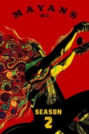 Mayans M.C.: Temporada 2