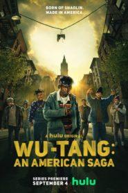 Wu-Tang: An American Saga: Temporada 1