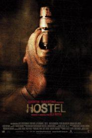 Hostal (Hostel)