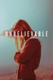 Inconcebible / Creedme (Unbelievable)