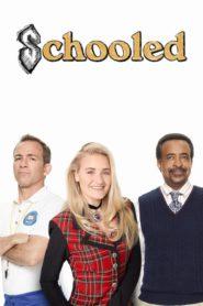Schooled: Temporada 2