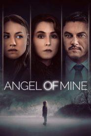 Desaparecida (Angel of Mine)