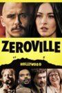 El corte final (Zeroville)